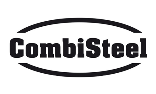 CombiSteel